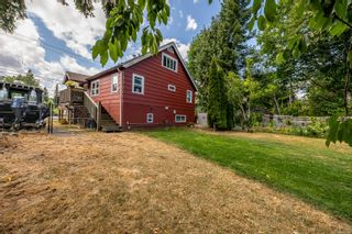Photo 33: 2646 Willemar Ave in : CV Courtenay City House for sale (Comox Valley)  : MLS®# 883035