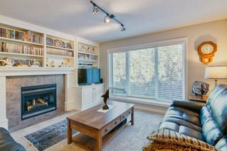 Photo 27: 3 Evercreek Bluffs Road SW in Calgary: Evergreen Detached for sale : MLS®# A1145931