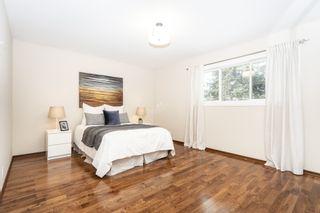 Photo 8: 585 Elmhurst Road in Winnipeg: Charleswood House for sale (1G)  : MLS®# 1831563
