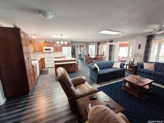 Photo 12: 60 Indian Point in Crooked Lake: Residential for sale : MLS®# SK843080