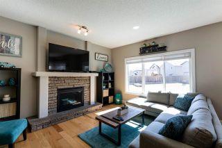 Photo 6: 12003 168 Avenue in Edmonton: Zone 27 House for sale : MLS®# E4240879