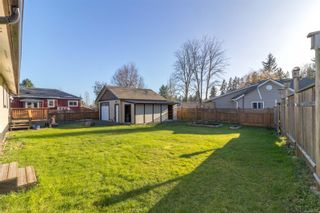 Photo 20: 3132 Maxwell St in : Du Chemainus House for sale (Duncan)  : MLS®# 863185