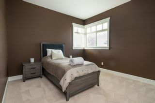 """Photo 18: 5 3457 WHATCOM Road in Abbotsford: Abbotsford East House for sale in """"The Pines"""" : MLS®# R2609632"""