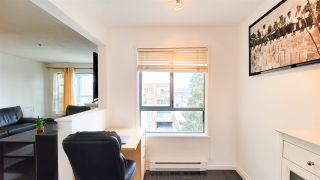 """Photo 10: PH5 223 MOUNTAIN HIGHWAY Highway in North Vancouver: Lynnmour Condo for sale in """"Mountain View Village"""" : MLS®# R2560241"""