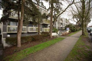 "Photo 15: 206 1545 E 2ND Avenue in Vancouver: Grandview Woodland Condo for sale in ""TALISHAN WOODS"" (Vancouver East)  : MLS®# R2508686"