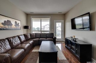 Photo 5: 310 405 Cartwright Street in Saskatoon: The Willows Residential for sale : MLS®# SK863649