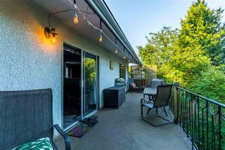 Photo 24: 11682 87A Avenue in Delta: Annieville House for sale (N. Delta)  : MLS®# R2473810