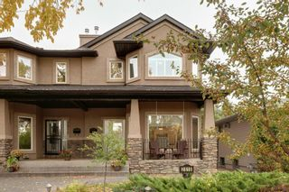 Photo 3: 2810 18 Street NW in Calgary: Capitol Hill Semi Detached for sale : MLS®# A1149727