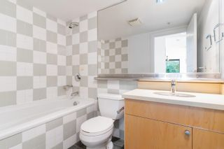 """Photo 20: 504 1003 BURNABY Street in Vancouver: West End VW Condo for sale in """"MILANO"""" (Vancouver West)  : MLS®# R2623548"""