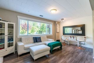 Photo 19: 3457 200 STREET Langley in Langley: Brookswood Langley Home for sale ()  : MLS®# R2466724