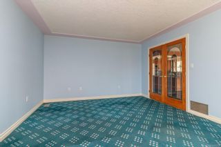 Photo 7: 9942 Swiftsure Pl in : Si Sidney North-East House for sale (Sidney)  : MLS®# 873238