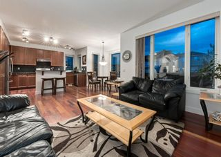 Photo 13: 444 EVANSTON View NW in Calgary: Evanston Detached for sale : MLS®# A1128250