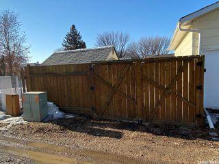 Photo 43: 1817 Richardson Road in Saskatoon: Westview Heights Residential for sale : MLS®# SK845952