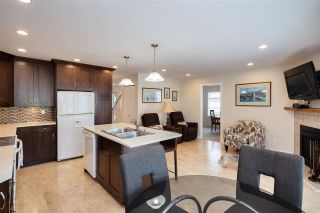 Photo 16: 3241 DAVID Place in Coquitlam: River Springs House for sale : MLS®# R2573661
