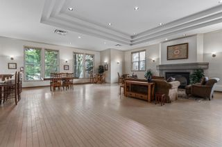 Photo 20: 361 3000 Marda Link SW in Calgary: Garrison Woods Apartment for sale : MLS®# A1123566