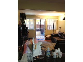 Photo 3: CLAIREMONT Condo for sale : 3 bedrooms : 5402 Balboa Arms Drive #350 in San Diego