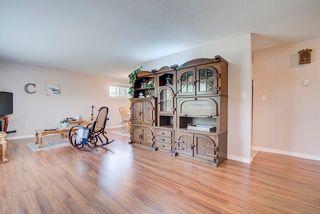 Photo 2: 4903 49 Street: Radway House for sale : MLS®# E4254548