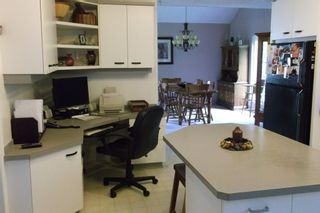 Photo 5: 3909 Stonecrest Road in Ottawa: 9302 Residential Detached for sale (Woodlawn Shepards Grove)  : MLS®# 881533
