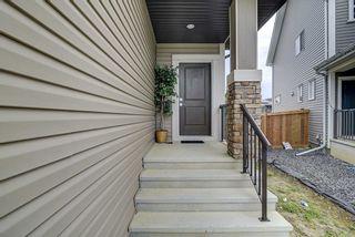 Photo 2: 9451 227 Street in Edmonton: Zone 58 House for sale : MLS®# E4225254