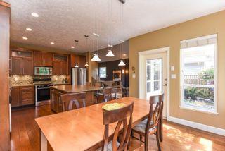 Photo 23: 1375 Zephyr Pl in : CV Comox (Town of) House for sale (Comox Valley)  : MLS®# 852275