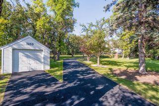Photo 6: 7633 Roblin Boulevard in Headingley: Headingley South Residential for sale (1W)  : MLS®# 202121852