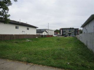 Photo 3: 11927 83 Street in Edmonton: Zone 05 Vacant Lot for sale : MLS®# E4224969