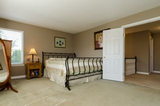 Photo 22: 20716 51ST Avenue in Langley: Langley City House for sale : MLS®# F1450329