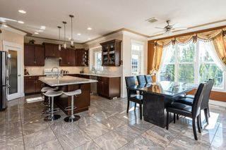 Photo 8: 1815 90A Street in Edmonton: Zone 53 House for sale : MLS®# E4216111
