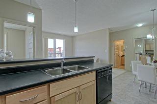 Photo 9: 304 AMBLESIDE LI SW in Edmonton: Zone 56 Condo for sale : MLS®# E4124917