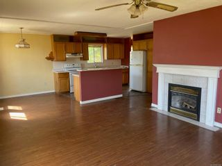 Photo 10: 1710 15th Ave in : CR Campbellton House for sale (Campbell River)  : MLS®# 881792