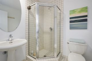 Photo 12: 2238 COLLINGWOOD Street in Vancouver: Kitsilano 1/2 Duplex for sale (Vancouver West)  : MLS®# R2208060