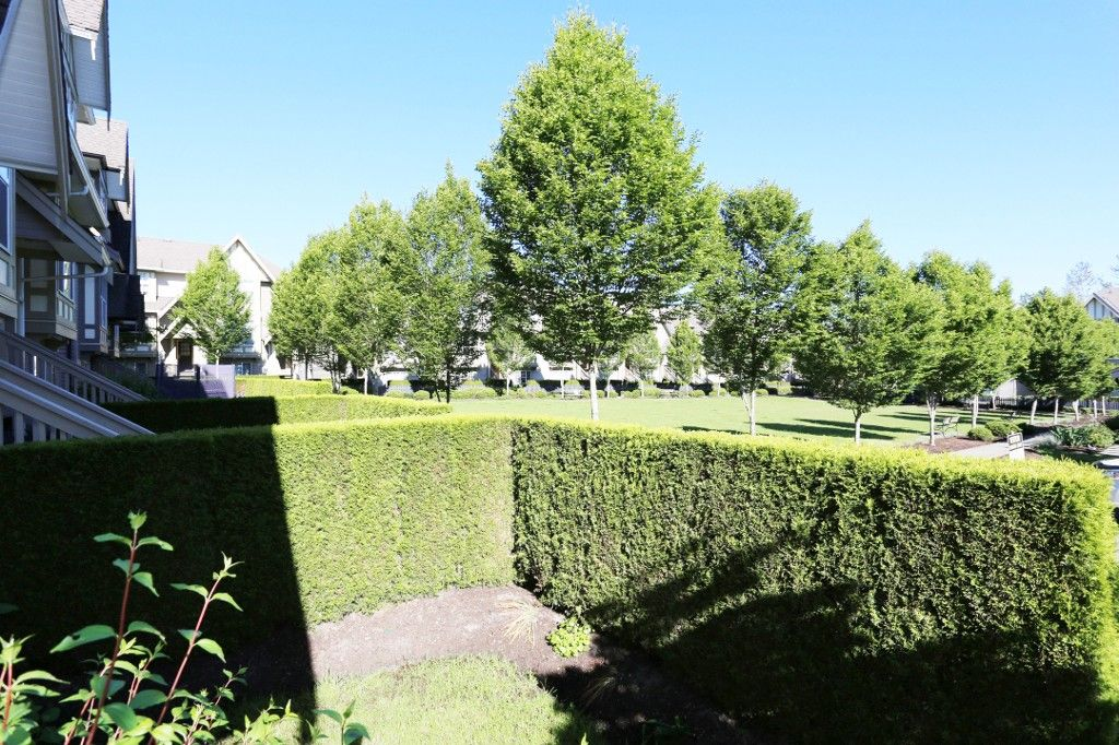 """Photo 17: Photos: 82 8089 209 Street in Langley: Willoughby Heights Townhouse for sale in """"Arborel Park"""" : MLS®# R2067787"""