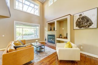 Photo 2: 3255 CAMELBACK Lane in Coquitlam: Westwood Plateau House for sale : MLS®# R2425810