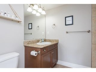"""Photo 21: 211 45753 STEVENSON Road in Chilliwack: Sardis East Vedder Rd Condo for sale in """"Park Place II"""" (Sardis)  : MLS®# R2613313"""