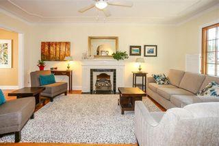 Photo 5: 440 Waverley Street in Winnipeg: River Heights Residential for sale (1C)  : MLS®# 202026828
