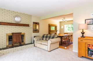 Photo 12: 63691 ROSEWOOD Avenue in Hope: Hope Silver Creek House for sale : MLS®# R2584807