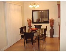 Photo 2: 105 1515 E BROADWAY in Vancouver: Grandview VE Condo for sale (Vancouver East)  : MLS®# R2043887