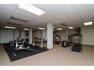 """Photo 5: 103 15368 16A Avenue in Surrey: King George Corridor Condo for sale in """"Ocean Bay Villas"""" (South Surrey White Rock)  : MLS®# R2148961"""