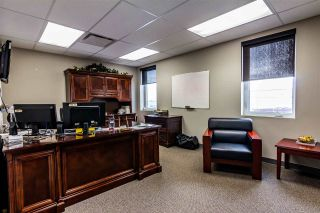 Photo 12: 11401 85 Avenue: Fort Saskatchewan Industrial for sale : MLS®# E4135715