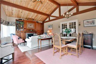 Photo 7: 14007 Ninth Line in Halton Hills: Rural Halton Hills House (Bungalow) for sale : MLS®# W3721629