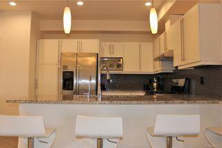 Photo 14: 108 6591 Lincroft Rd in Sooke: Sk Sooke Vill Core Condo for sale : MLS®# 844159