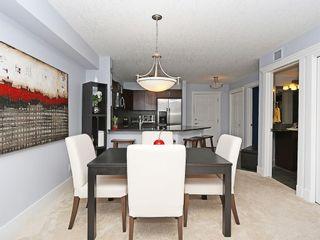 Photo 5: 419 500 Rocky Vista Gardens NW in Calgary: Rocky Ridge Apartment for sale : MLS®# A1127679
