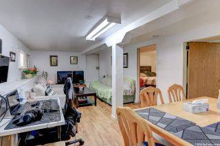Photo 25: 7452 MAIN Street in Vancouver: South Vancouver House for sale (Vancouver East)  : MLS®# R2569331