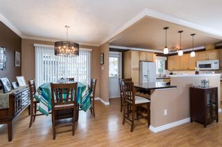 Photo 6: 11898 229th STREET in MAPLE RIDGE: Home for sale : MLS®# V1050402