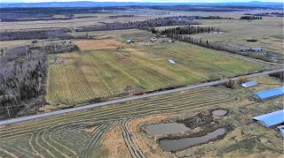 Photo 12: 5675 BLACKBURN Road in Prince George: Pineview Land Commercial for sale (PG Rural South (Zone 78))  : MLS®# C8034975