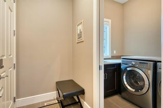 Photo 12: 69 Waters Edge Drive: Heritage Pointe Detached for sale : MLS®# A1148689