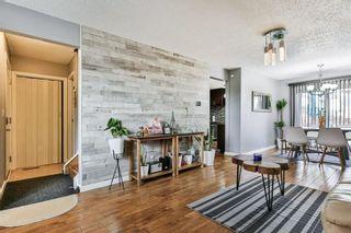 Photo 3: 2824 66 Street NE in Calgary: Pineridge Detached for sale : MLS®# C4274785