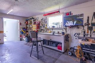 Photo 25: 4277 Briardale Rd in : CV Courtenay South House for sale (Comox Valley)  : MLS®# 874667