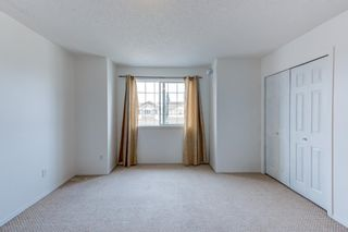 Photo 16: 7927 7 Avenue in Edmonton: Zone 53 House Half Duplex for sale : MLS®# E4254722