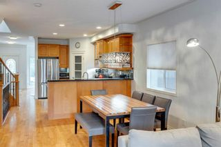 Photo 17: 1214 18 Avenue NW in Calgary: Capitol Hill Detached for sale : MLS®# A1116541